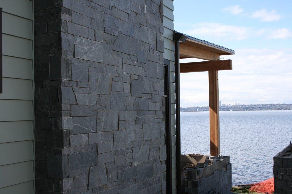 Pacific Ashlar Veneer Stone